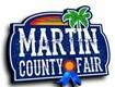 Three Dog Night at the Martin County Fair!