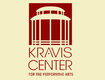 The Four Tops and the Temptations at the Kravis Center