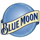 Blue Moon 21st Birthday Bash RSVP
