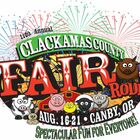 Clackamas County Fair