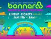 Win Bonnaroo Tickets