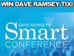 Win Dave Ramsey Tickets