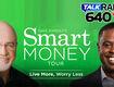Win Dave Ramsey Smart Money Tickets