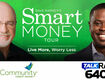Win Dave Ramsey Smart Money Tickets