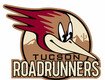 Enter to win tickets to Tucson Roadrunners hockey!