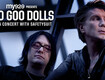 My 92.9 Presents The Goo Goo Dolls