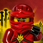 Win tickets to Legoland California to experience the New Ninjago World