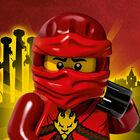 Win tickets to Legoland California to experience the New Ninjago World
