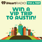 Be the BBQ King of Austin City Limits Music Festival!