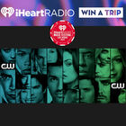 The CW Wants To Send You To The iHeartRadio Music Festival!