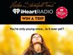 Meet Hailee Steinfeld at the 2016 iHeartRadio Music Festival!