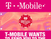 T-Mobile Wants To Send You To The 2016 iHeartRadio Music Festival!