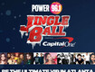 Win 2 Free Tickets to Jingle Ball 2016 in Atlanta!
