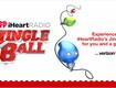 Win your way to iHeartRadio's Jingle Ball, courtesy of Verizon!