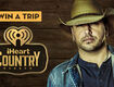 Listen to iHeartCountry Radio to meet Jason Aldean!