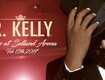 Win tickets to see R. Kelly at the Selland Arena on Feb 19th!