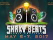 Win a 3 Day trip to Shaky Beats Festival!