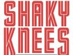 Enter to win a 3 day trip to Shaky Knees Festival