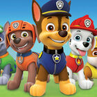 Win a Family 4-Pack of tickets to PAW Patrol Live!