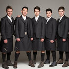 Win tickets to see Celtic Thunder