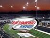 Win RIR tickets with NASCAR Math