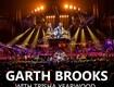 Garth Brooks and Trisha Yearwood Tickets