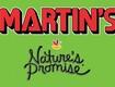 Martins Gift Card