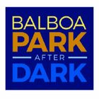 Win tickets to theNAT in Balboa Park