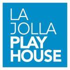 See Tiger Style! at La Jolla Playhouse