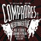 See NeedToBreathe and Mat Kearney on September 11th