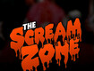 Enter to Win tickets to Scream Zone