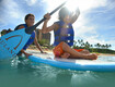 Win a Magical Vacation to Aulani, A Disney Resort and Spa