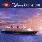 Win A Disney Cruise Line Vacation