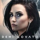 Win Demi Lovato Tickets
