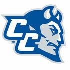 Win a 4 Pack of Tickets to the CCSU Home Opener
