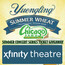 Chicago Sams Yuengling Text Contest