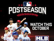 Win an MLB Network Prize Pack