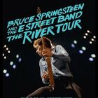 Win Bruce Springsteen Tickets