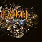Win Def Leppard Tickets