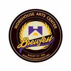 Win Workhouse Arts Center Brewfest Tickets