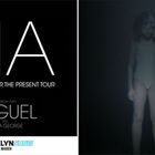 Enter to win a pair of tickets to see Sia!