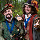 Win Tickets to The New York Renaissance Faire!