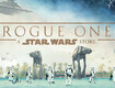 Win a pair of Movie Passes to see Rogue One: A Star Wars Story!