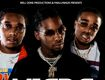 Win tickets to see Migos February 25th at the TCC!