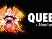 Win tickets to see Queen at the Xcel Energy Center!
