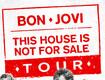Bon Jovi at Wells Fargo Center
