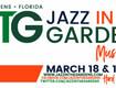 Jazz in the Gardens Music Fest