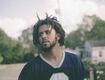 J.Cole - 4 Your Eyez Only Tour