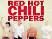 Win a Pair of Tickets to see Red Hot Chili Peppers!