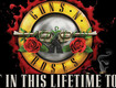 Win Guns N' Roses Tickets!